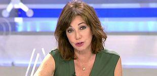 Post de Ana Rosa, contra Francesco Arcuri: