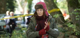 Post de Todo lo que necesitas saber de 'Inspectora Marleau' antes de su estreno