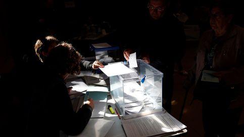 Elecciones en Galicia y Euskadi: ¿qué es el escrutinio y cómo se cuentan los votos?