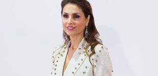 Post de La respuesta de Paloma Cuevas sobre la supuesta amante de Ponce y el divorcio