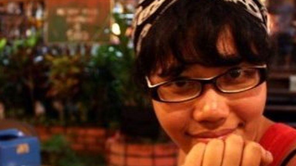 Muere una joven tras tuitear que llevaba 30 horas seguidas trabajando