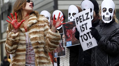 California prohíbe la venta de pieles