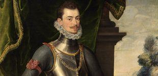 Post de Cómo se llega a ser inmortal: la victoria inapelable de Don Juan de Austria