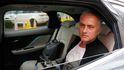 El decadente método de Mourinho por el que ya no apuesta ni Florentino
