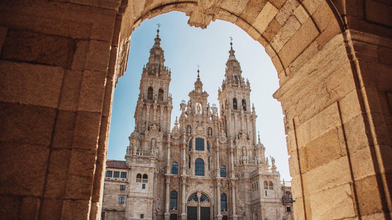 Las 10 catedrales más bonitas de España