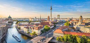 Post de Una escapada de cine por Berlín: recorre la ciudad a través de sus películas