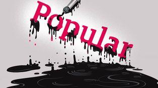 El Banco Popular, la CNMV y las mentiras arriesgadas