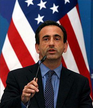 """""""¿Está listo EEUU para desplegar una misión en Barcelona y asegurar unas elecciones libres?"""""""