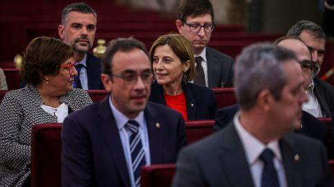 Directo | Rull: Era posible un acuerdo de referéndum entre España y Cataluña