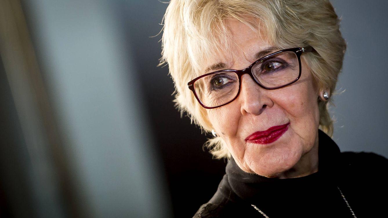 Concha Velasco, la actriz que mejores titulares da en España: estas son las pruebas
