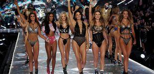 Post de La historia de Victoria's Secret y las causas de su fracaso