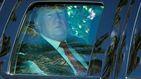 ¿Juicio político a Trump? Los demócratas debaten si iniciar un proceso para destituirle