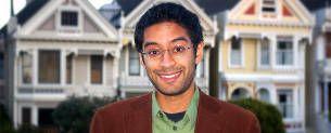Farhad Manjoo, autor del artículo