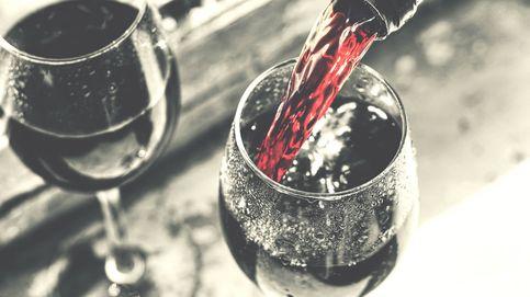 Todas las sustancias que te ponen en el vino y que no te cuentan
