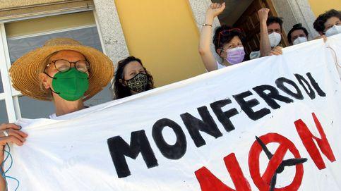 En mi pueblo, no: por qué la España vaciada se opone a los megaproyectos