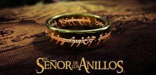 Post de Amazon completa el equipo creativo de 'El señor de los anillos'