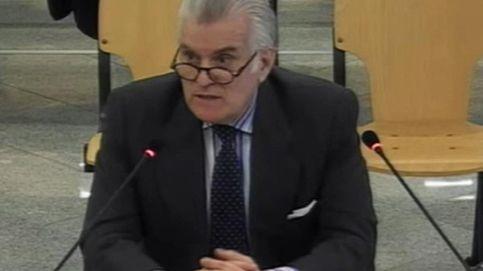 Pedraz prevé citar a Bárcenas en julio para preguntar por las concesiones de la era Aznar
