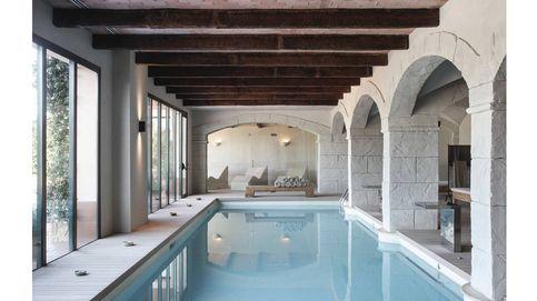 Los diez spas más atractivos de España, Andorra y Marruecos
