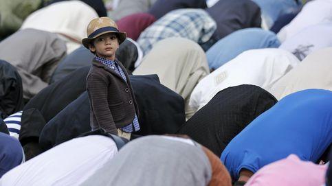 Punto y final a un mes de ayunos diarios: termina el Ramadán para los musulmanes