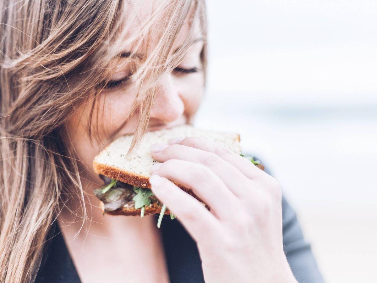 Foto: Dietas. (Gardie Design)