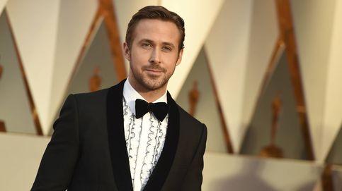 De Ryan Gosling a Casey Affleck: los aciertos y errores de ellos sobre la alfombra roja