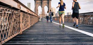 Post de Consejos para elegir el mejor equipamiento de 'running'