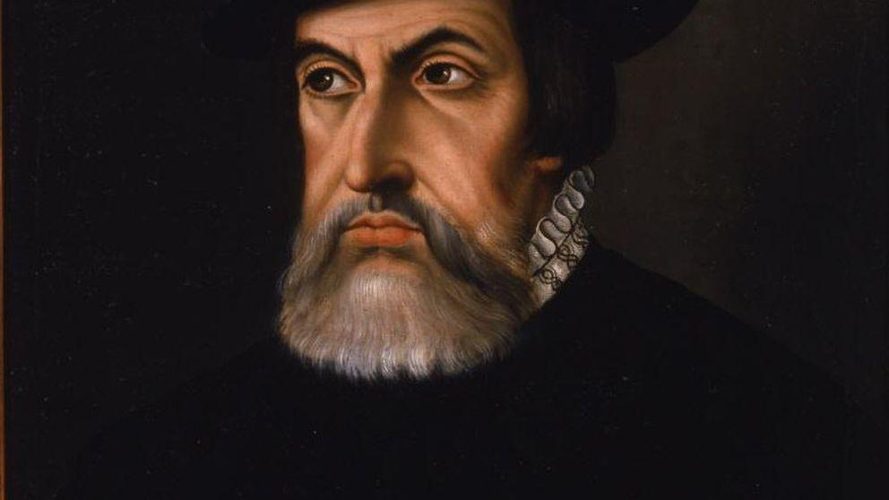Test: ¿cuánto sabes de Hernán Cortés?