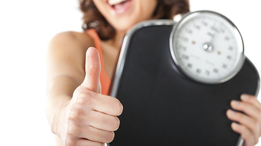 ¿Operación bikini? 12 formas infalibles de adelgazar a base de dieta y poco ejercicio