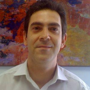 José María Marín Cristóbal entra en Antevenio como director de Cuentas