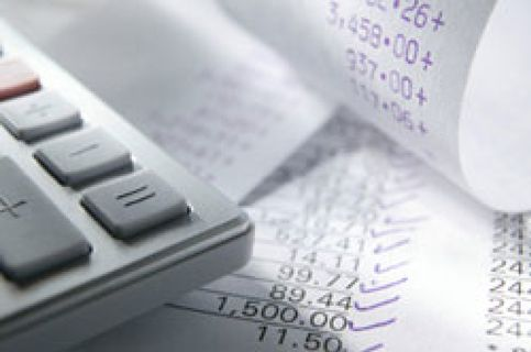 Crear una empresa y facturar a la administración ahora es (un poco) más fácil