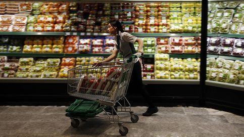 La clase media española solo puede ir a peor: cómo se ha destruido poco a poco