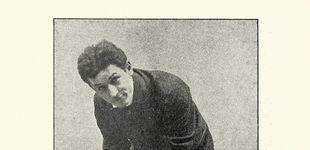 Post de La historia de Houdini: el mejor cerrajero del mundo
