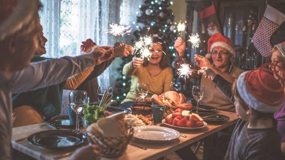 El regalo de Navidad que se ha puesto de moda y que puede acabar con tu familia