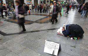 La reputación de España y de sus ciudades, otra asignatura pendiente