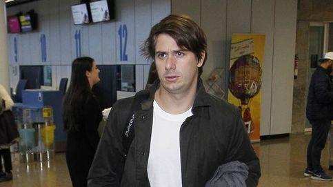 Carlos Cortina se suma a su hermano Felipe y también se casará este verano