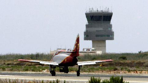 La Audiencia investiga si Aena ocultó infracciones de aerolíneas low cost
