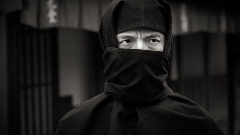 Jinichi Kawakami, el último ninja vivo: sus secretos, por fin revelados