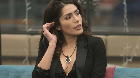 El día en que Miriam Saavedra ganó 'GH VIP 6' (tres meses antes de la final)