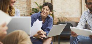 Post de Cómo triunfar en el trabajo, explicado por tus jefes