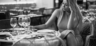 Post de Siete señales de alarma para huir de una primera cita