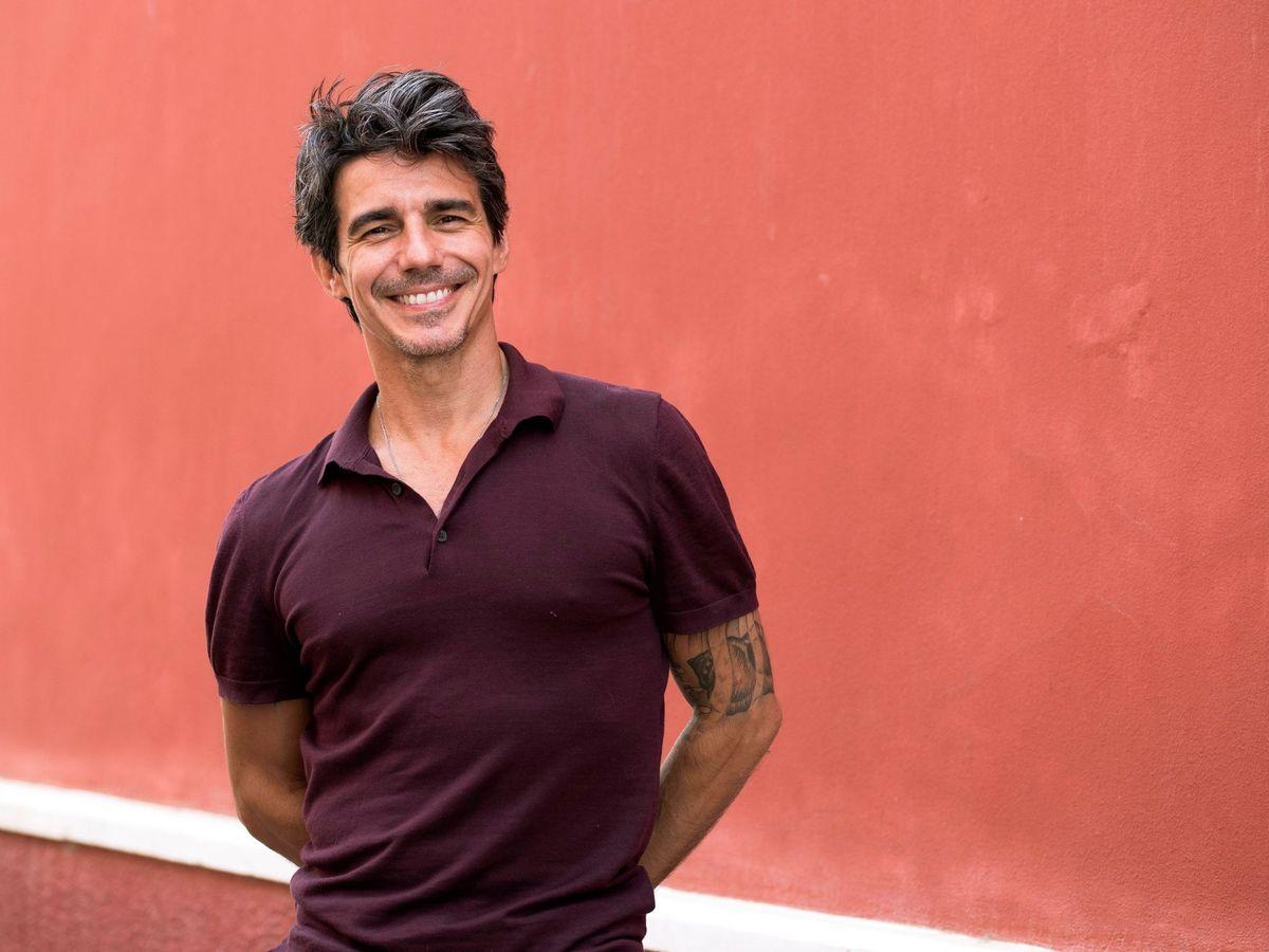 Foto: Joaquín de Luz. (EFE)