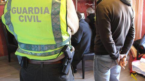 El 'monstruo' de A Coruña que se hacía llamar 'Sagrario'