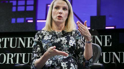 Yahoo espió los correos electrónicos de sus clientes a petición del FBI