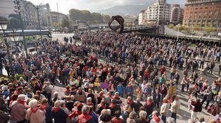 PSOE y Podemos ratifican la bancarrota de las pensiones públicas