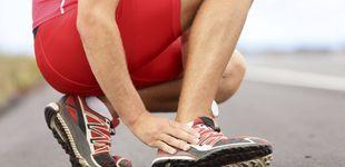 Post de Cómo prevenir y tratar las lesiones en el tendón de Aquiles de los corredores