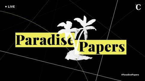 Programa especial sobre los Paradise Papers