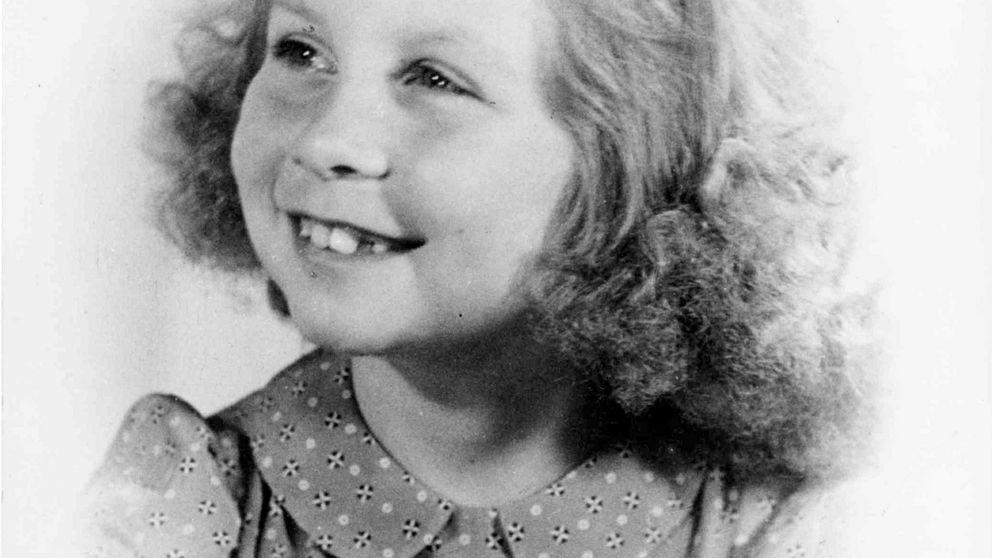 Las mejores imágenes de los 78 años de la Reina Sofía