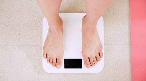 Imaginarte delgado ayuda (y mucho) a perder peso