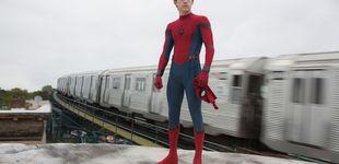 Post de Spider-Man se queda fuera de Marvel: Disney y Sony rompen su acuerdo