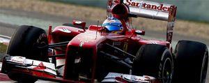 Foto: ¿Cómo sobrevive Ferrari en la F1? Así recauda 400 millones de dólares cada año